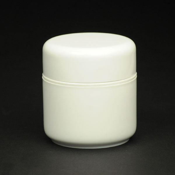 Βαζάκι για καλλυντικά 200-150ML