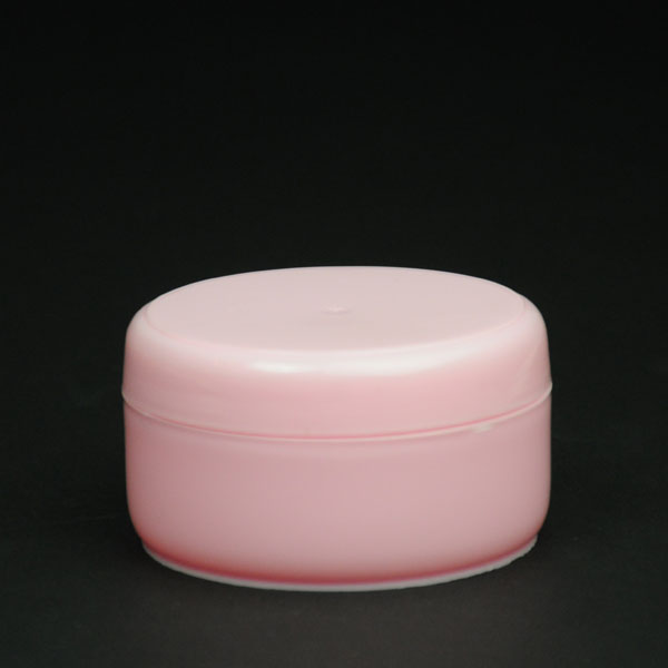 Βαζάκι για καλλυντικά 200ML πολυπροπυλένιο